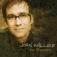 John_waller_the_blessing