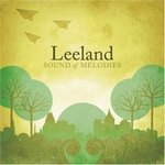 Leeland_sound_of_melodies