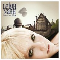 Leigh_nash_blue_on_blue