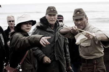 Letters_from_iwo_jima_eastwood_and_watan