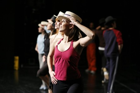 Lyndy_franklin_in_chorus_line_understudy_1