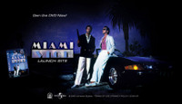 Miami_vice_tv_show_2