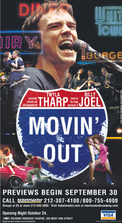 Movin_out_poster