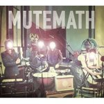 Mutemath_cover