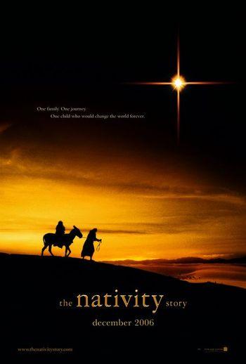 Nativity_story_poster