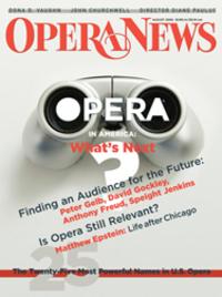 Opera_news0806