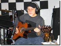 Phil_keaggy_in_tf_studios