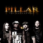 Pillar_the_reckoning_cover