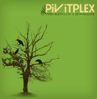Pivitplex_1