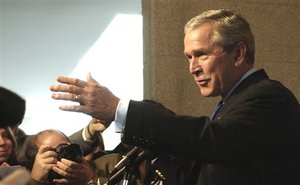 President_bush_by_dennis_cookap