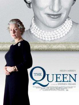 Queen_poster_1