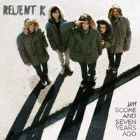 Relient_k_five_score_cover