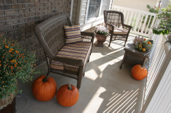 Scotts_porch_1
