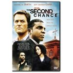 Second_chance_1
