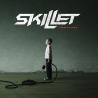 Skillet_comatose_2
