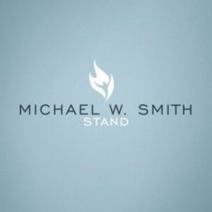 Smith_michael_w_stand