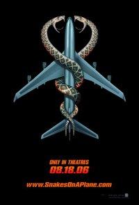 Snakesonaplane_poster