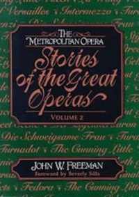 Stories_of_the_great_operas