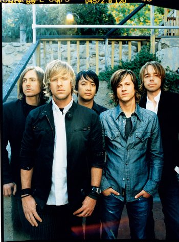 Switchfoot_hires_1