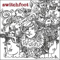 Switchfoot_oh_gravity