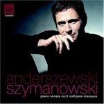 Szymanowski_cd