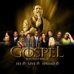 The_gospel_soundtrack