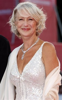 The_queenhelen_mirren_in_venice