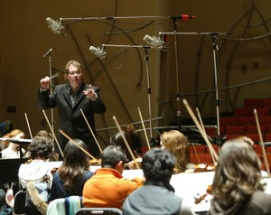 Uk_orchestra_recording_1