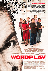Wordplay_poster