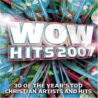 Wow_hits_2007_cover